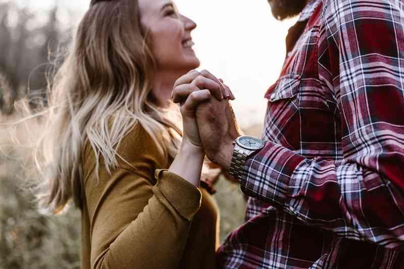 bedste spørgsmål at spørge i online dating