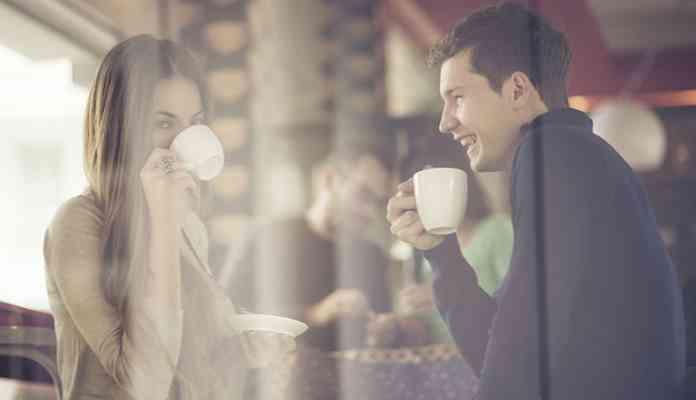 vanskelig dating spørsmål Dating Sites for ekteskapet