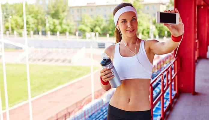 अपने दिमाग, शरीर और कामेच्छा पर व्यायाम के 12 लाभ / मेरा जीवन | टिप्स और  रिश्तों और शादी के बारे में उपयोगी जानकारी।