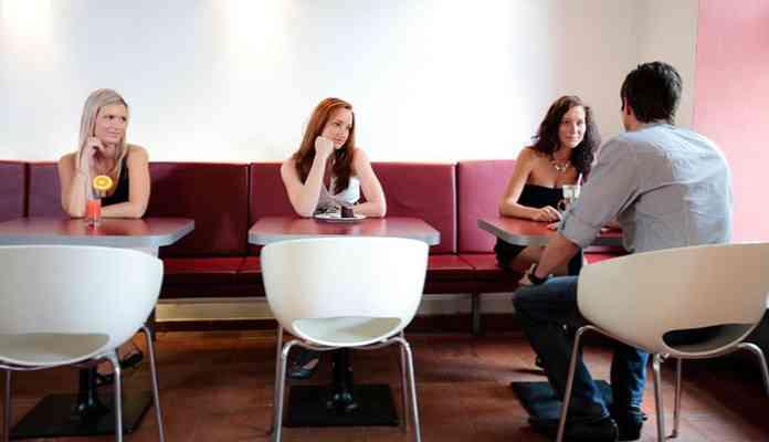 dating regler for kvinner DotA 2 matchmaking regioner