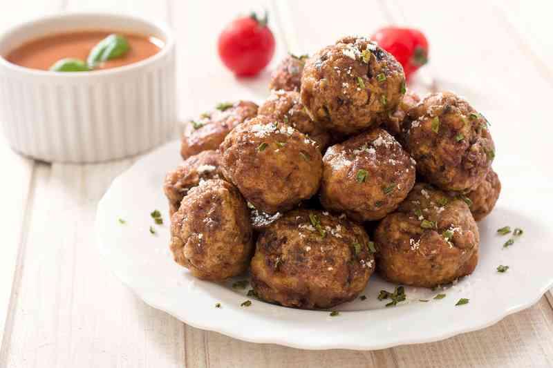 Vegetariánskej datovania mäso jedlík