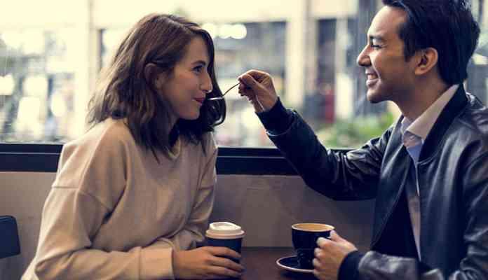 cupid dating klager online dating kold læsning
