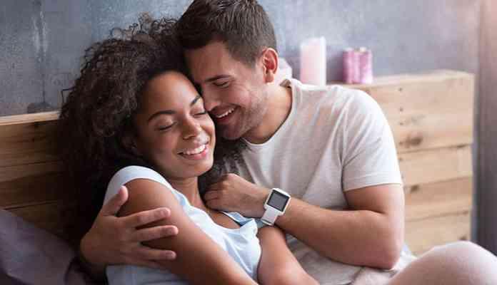 Τι είναι μια υγιής σχέση γνωριμιών