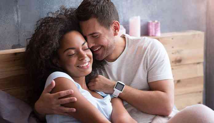 Afrocentrisch online dating