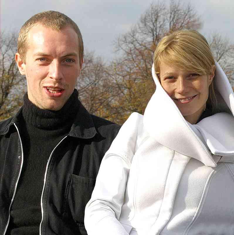 Coldplay datovania Jennifer Boksburg datovania