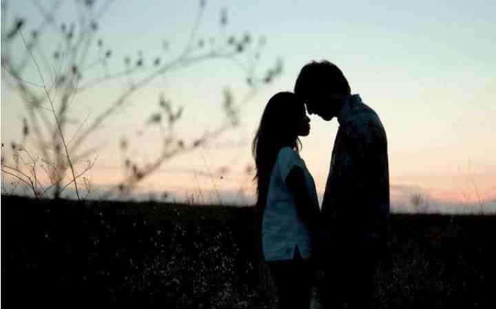 Alkalmi randevú féltékenység