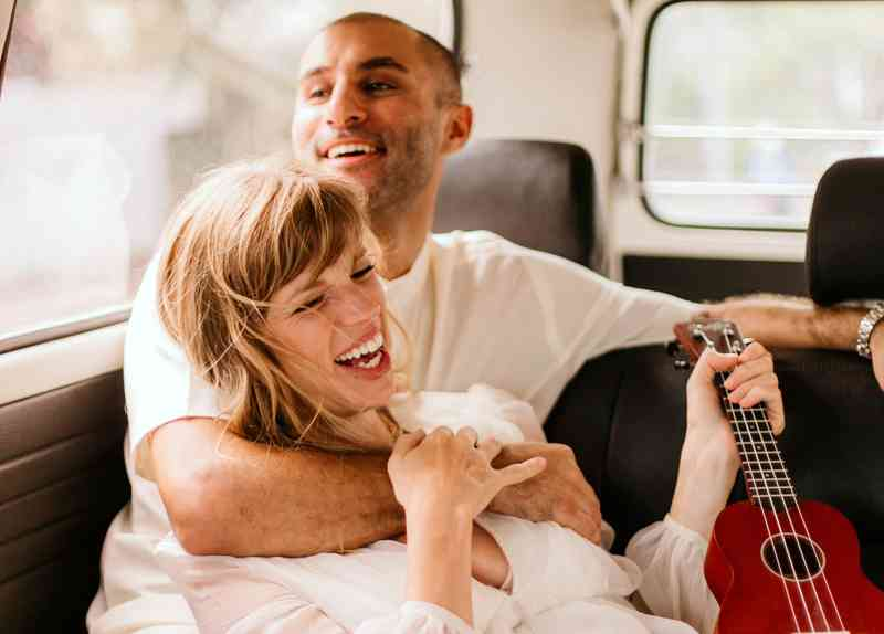 jak dlouho po rozvodu byste měli začít chodit