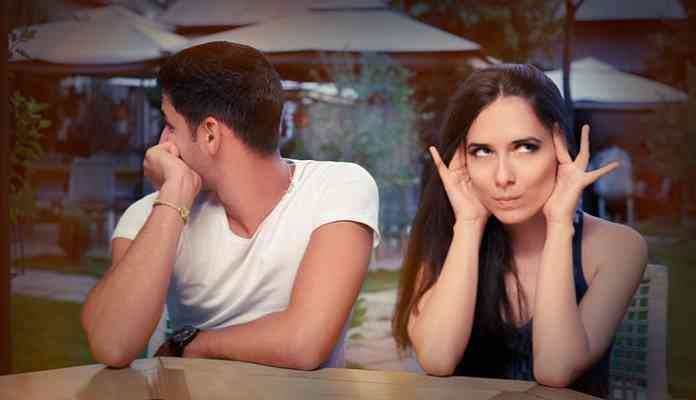 Chrześcijańskie międzyrasowe strony randkowe