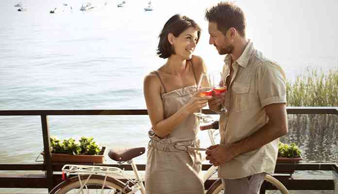 Dating forholdet tips