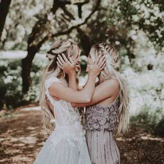 prechod od datovania k priateľstvu