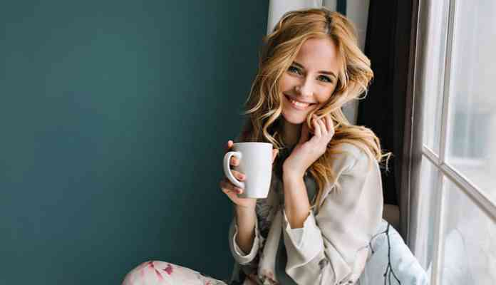 10 znaków, że umawiasz się z niewłaściwą kobietą