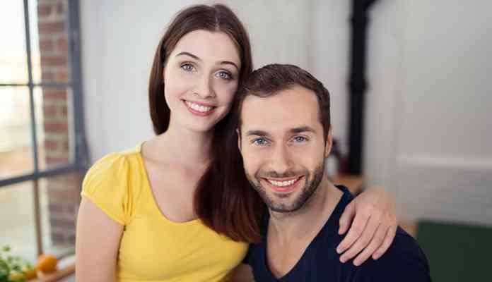 Hvordan å vinne en manns hjerte dating
