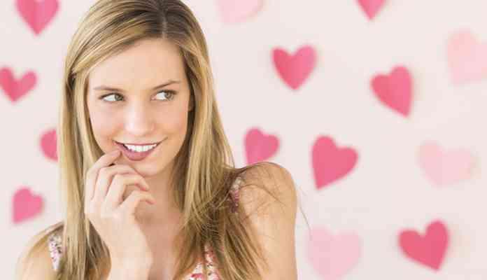 įtaka vyrų erekcijai naktinės erekcijos pablogėjimas