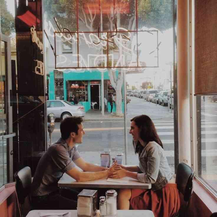 Miten kysyt tytön ulos dating siteGrand Rapids dating kohtaus