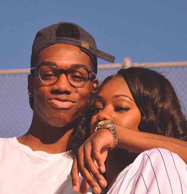 7 dating tendenser, der bør stoppe med det samme