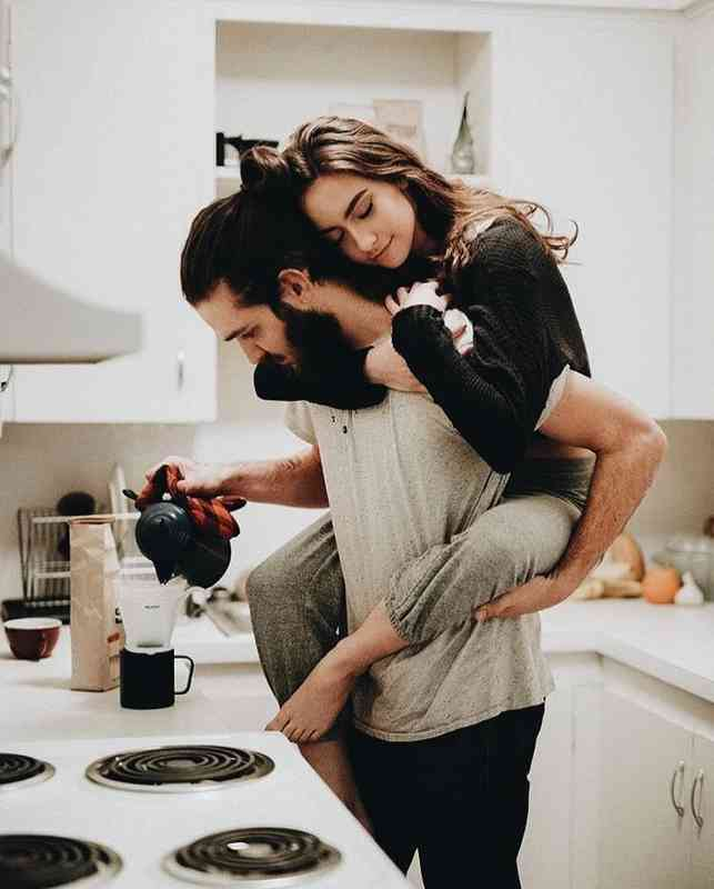 Rák férfi taurus nő randi