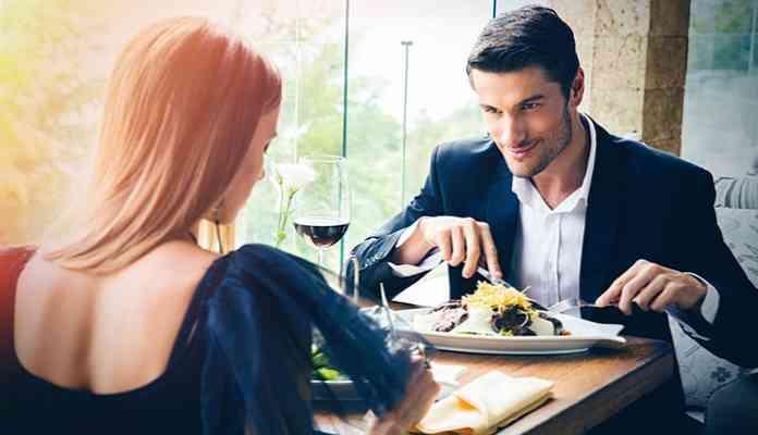 opbygge en dating hjemmeside for dummies langsigtede dating sites gratis