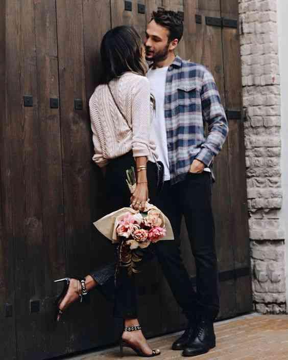 online dating Bengali