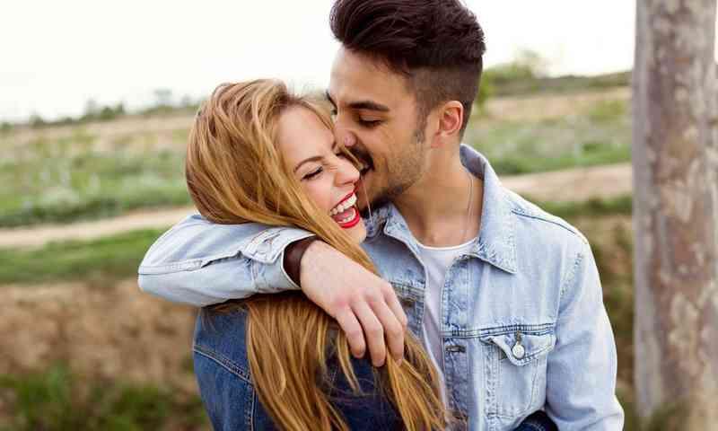Aký je najlepší datovania miesto pre vzťahy