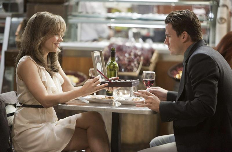 taurus nő randevúzó taurus man ingyenes romantikus társkereső játékok