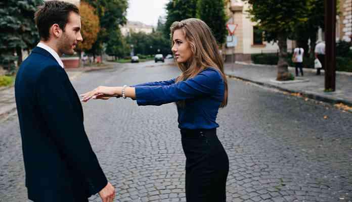grunner for ikke dating en jente kule Dating Sites