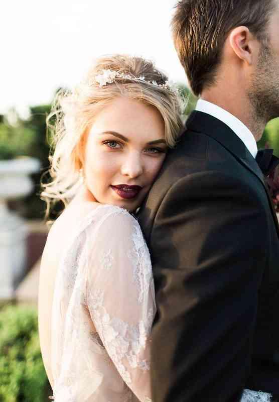 Leo άντρας dating γυναίκα με Υδροχόο ενωμένη κρατική ενιαία ιστοσελίδα γνωριμιών