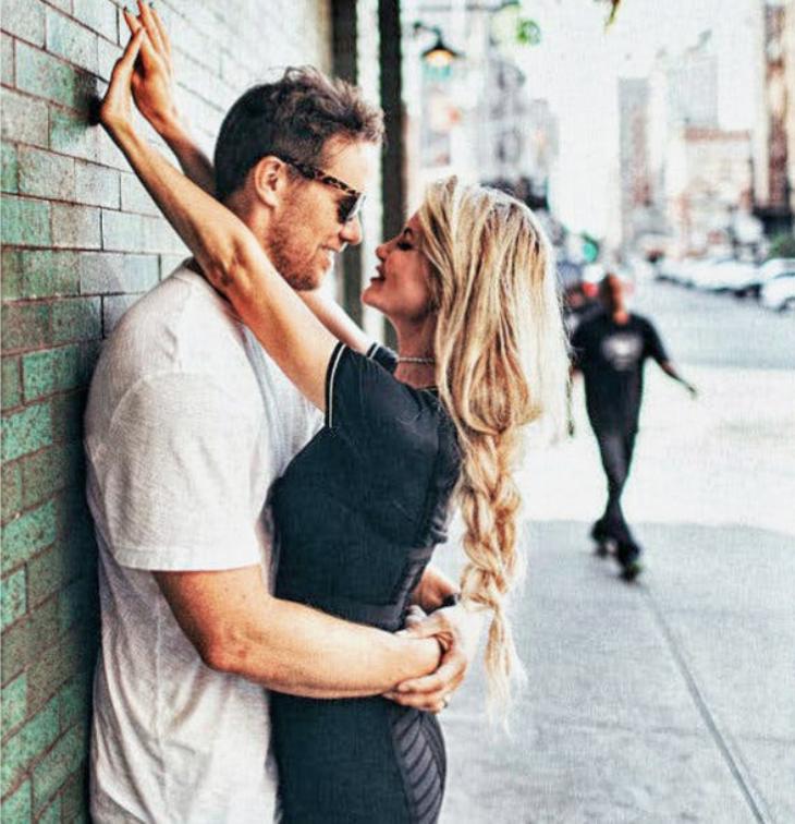 Hva du skal vite før dating en Gemini