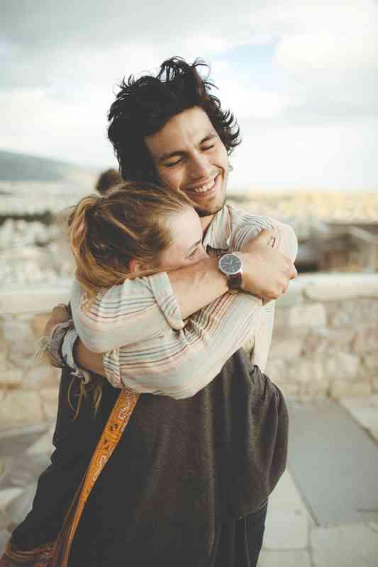 Neitsyt dating neuvonta