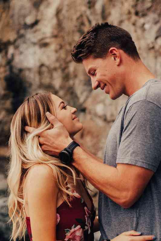 Single motorsyklister Dating Sites