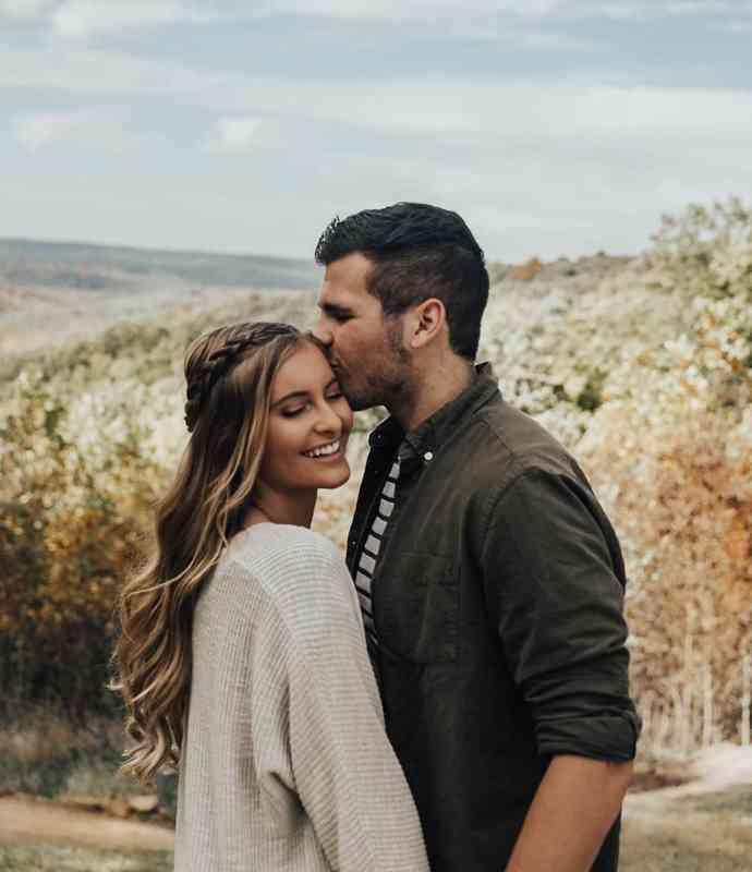 Gratis enkel dating nettsteder