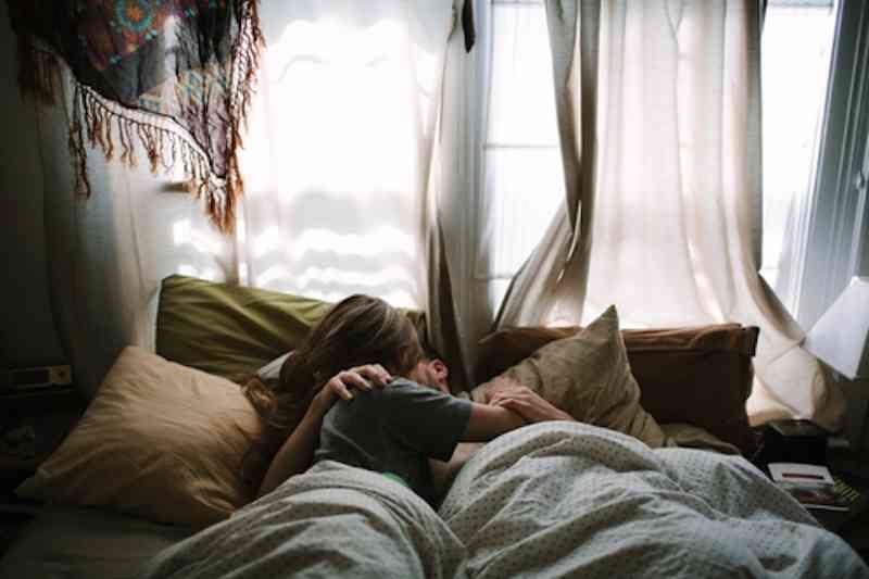 Polyamori gift og dating seriøse anliggender topp dating apps i Dubai