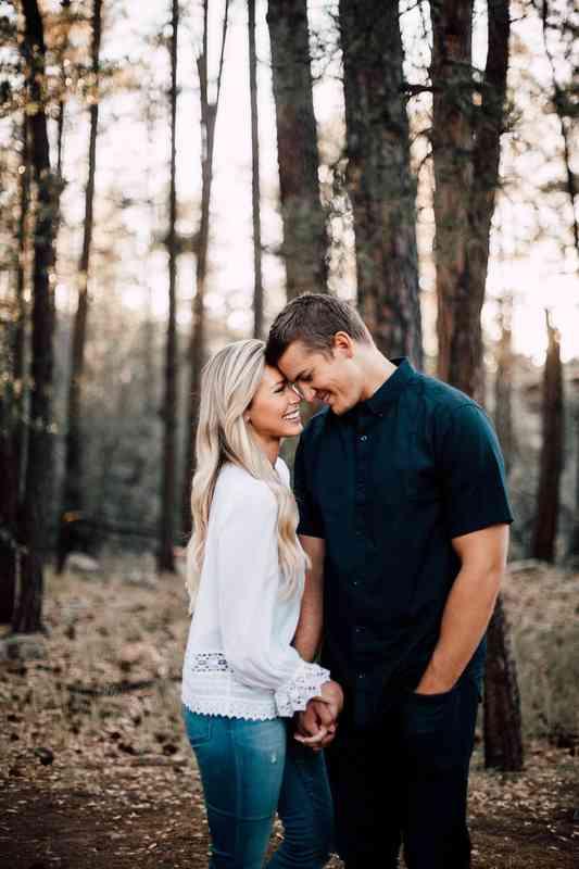 Elite Daily Zodiac Sign dating Wat is dating uitsluitend betekenen