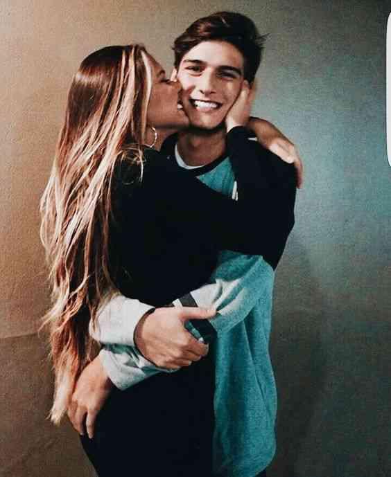 Taurus dating Jomfruen Quinta buzzfeed dating Justin