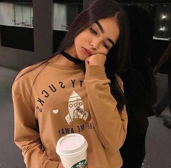 byk mężczyzna randki scorpio female azjatycka agencja randkowa