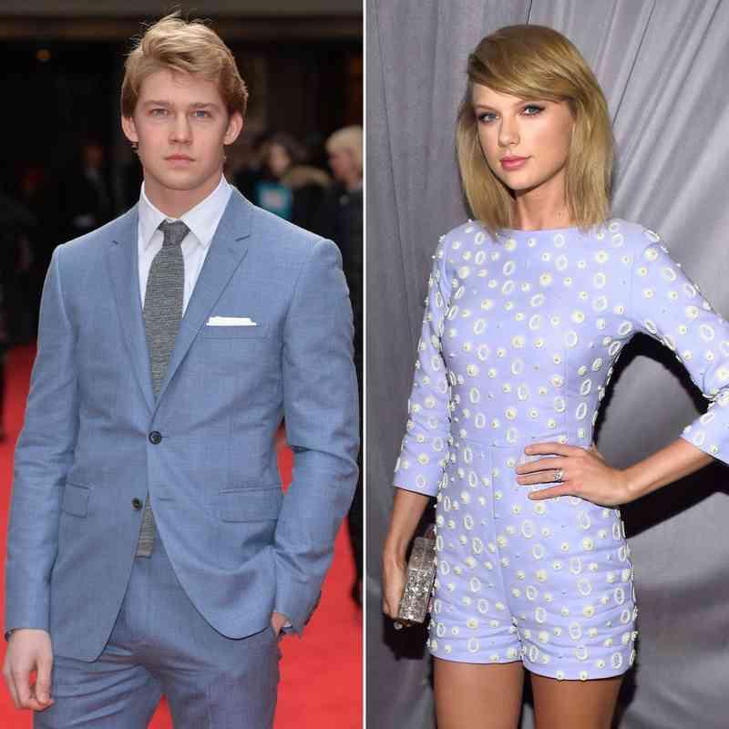 Princ Harry a Taylor rýchle datovania