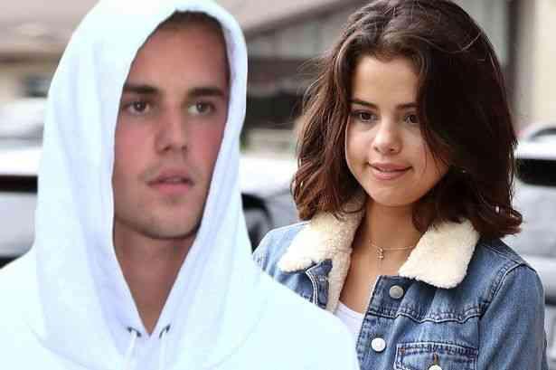 Ako dlho sa Selena Gomez a Justin Justin bol datovania