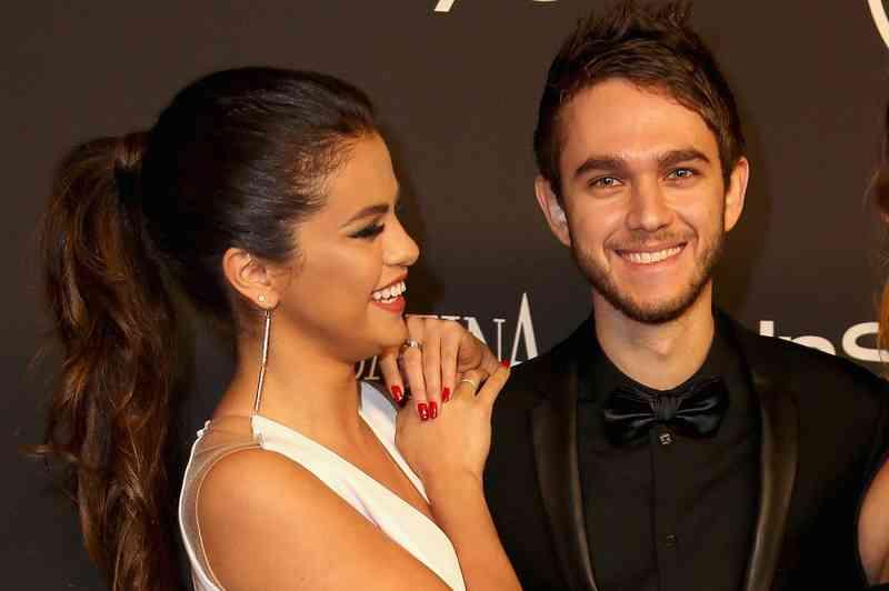 Justin Bieber ja Selena Gomez vielä dating 2013
