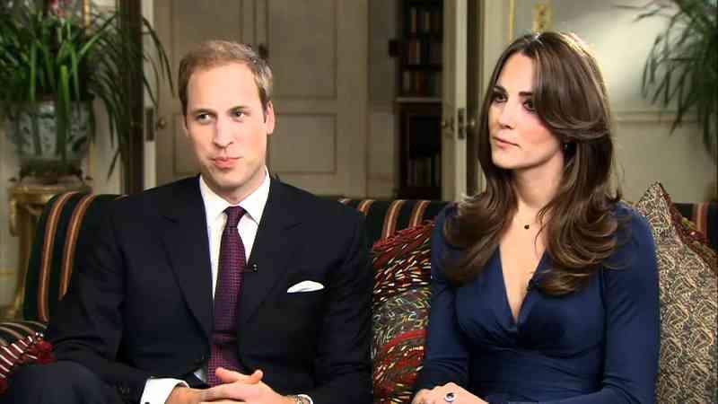 18 stvari koje će se dogoditi kada princ William postane kralj / Zabava | Savjeti i korisne informacije o vezama i braku.