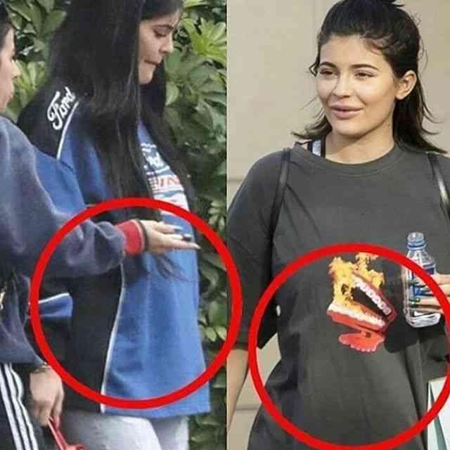 Selena gomez i Justin Bieber još uvijek datiraju u 2013. godinu