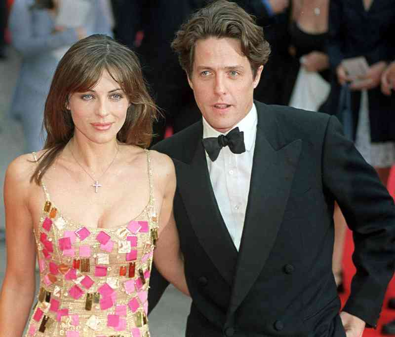 Boli Kristen Stewart a Robert Pattinson datovania pred súmraku