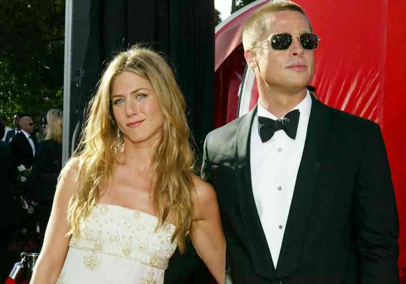 nejnovější zprávy o datování robert Pattinson a kristen stewart