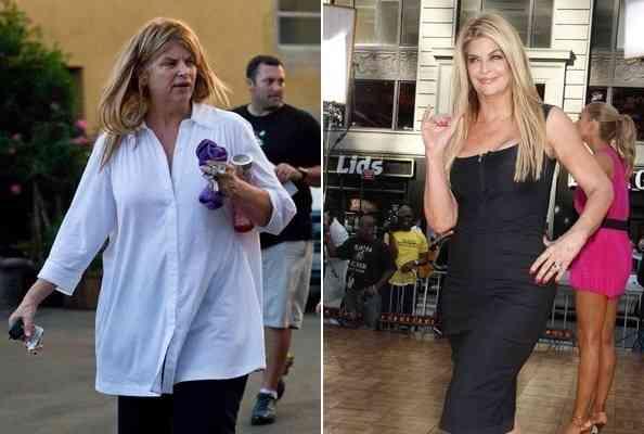 таблетки от похудения которые снижают вес знаменитостей