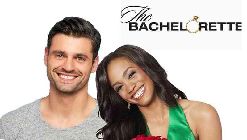 Puvut Rachel dating site