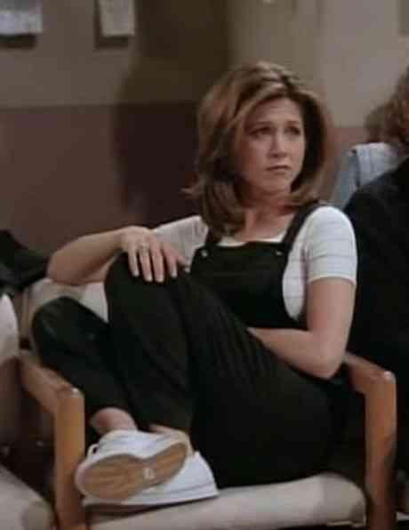 Jajaja. Enemmän. Friends Tv Show, Ystäviä Ikuisesti, Chandler Friends, Parhaat Ystävät, Chandler Bing, I got: Rachel: 3 Monica: 5 Phoebe: 4 ❤️❤️❤️❤️.