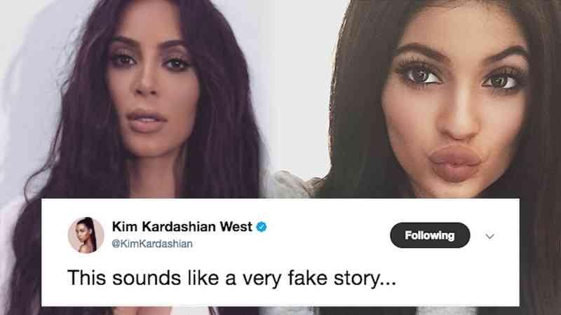 Khloe Kardashian datovania histórie