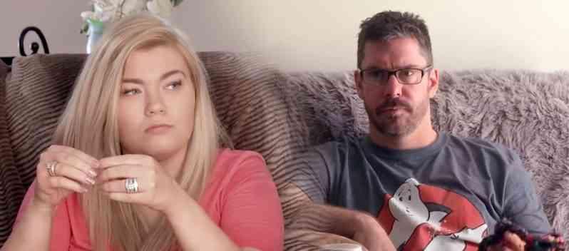 datovania dievča, ktorá má otecko otázky