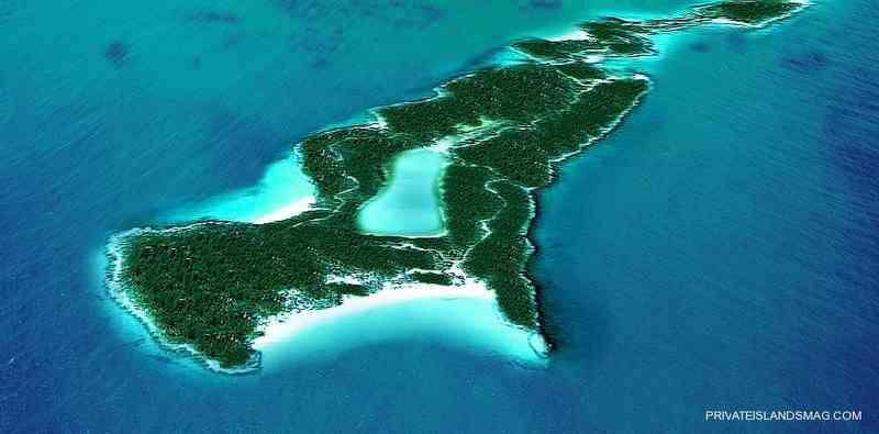 Izlazi na nas djevičanskim otocima