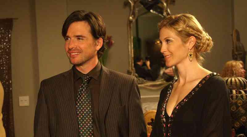 Sú Chuck a Blair z Gossip Girl datovania v reálnom živote