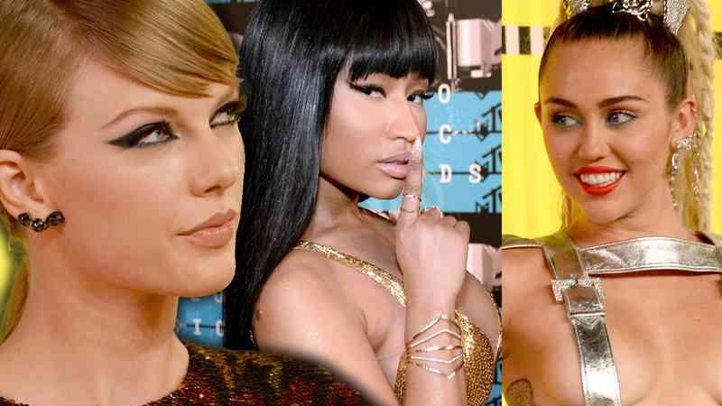 Nicki Minaj datovania histórie dátumové údaje lokalít pre turistov