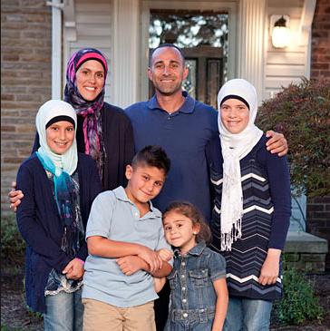 Top 10 muzulmán társkereső webhelyek